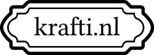 Krafti.nl