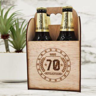 biertray-verjaardag-gepersonaliseerd